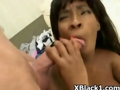 Naughty Wild Crazy Ebony Hardcore Penetration